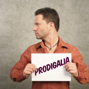 96396822-prodigal-type