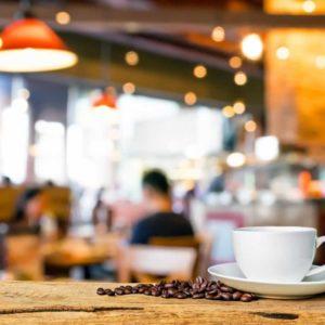 coffeeshop-471798754-920x751