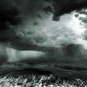 storm-466422409-970x824