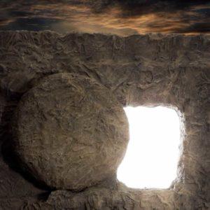tomb-513682004-787x1183